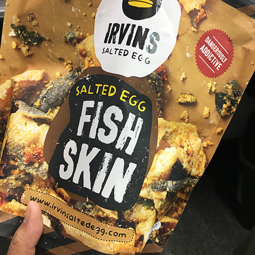 irvins-salted-egg-fish-skin